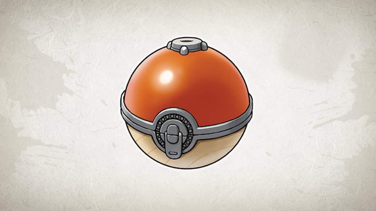 Pokemon Legends Arceus serves up new gameplay trailer