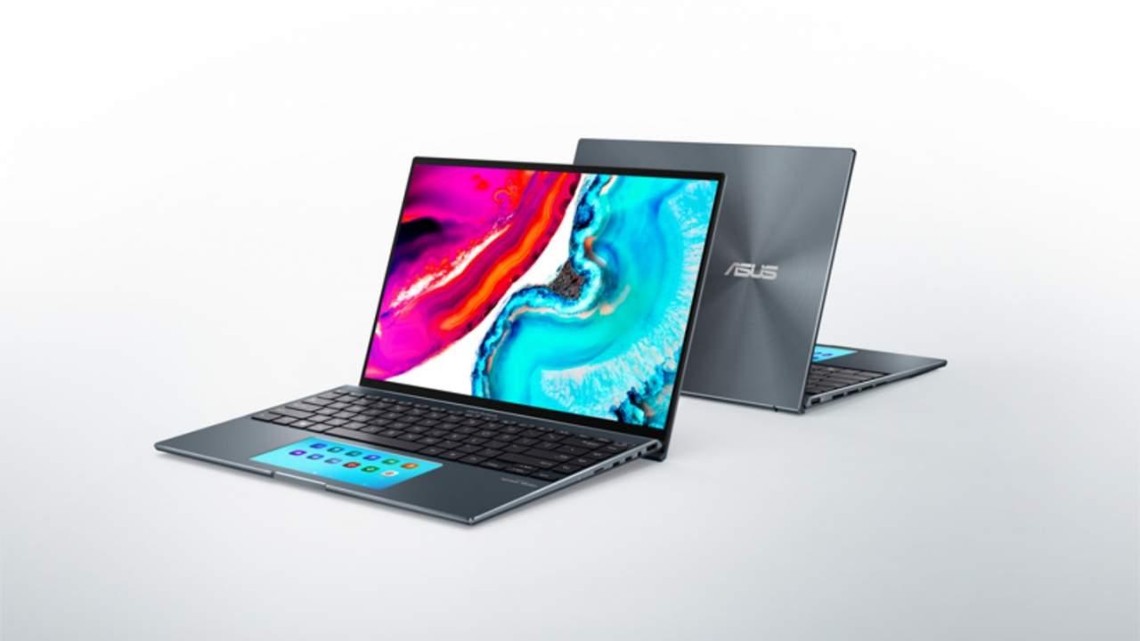 Samsung 90Hz OLED laptop displays take aim at 120H LCD screens