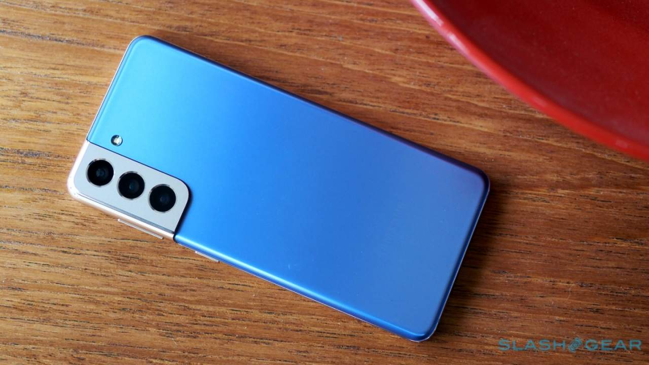 Galaxy S22 battery leak continues disappointing rumor trend