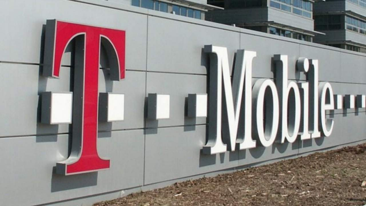 T-Mobile 3G network shutdown has a new and hopefully final date