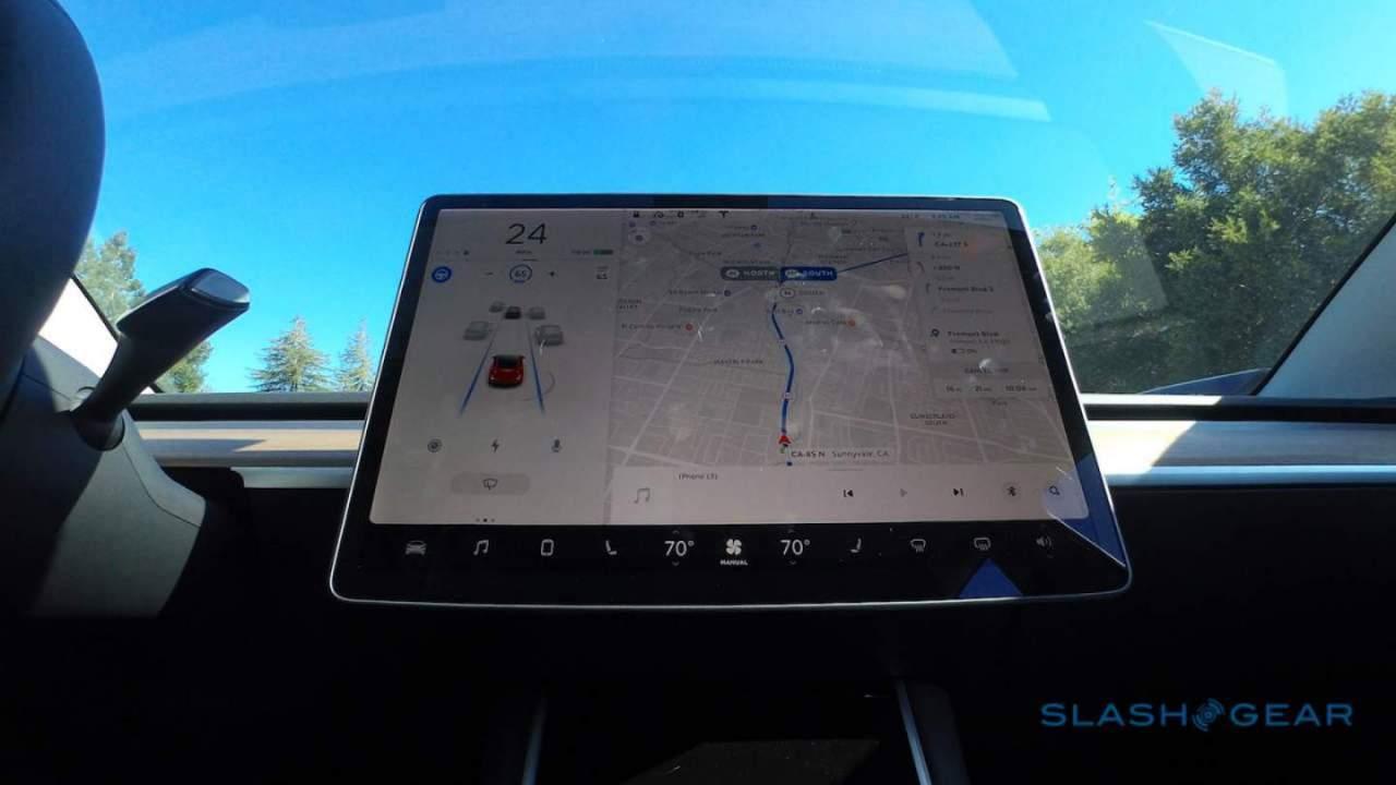 MIT study finds Tesla Autopilot leaves drivers inattentive