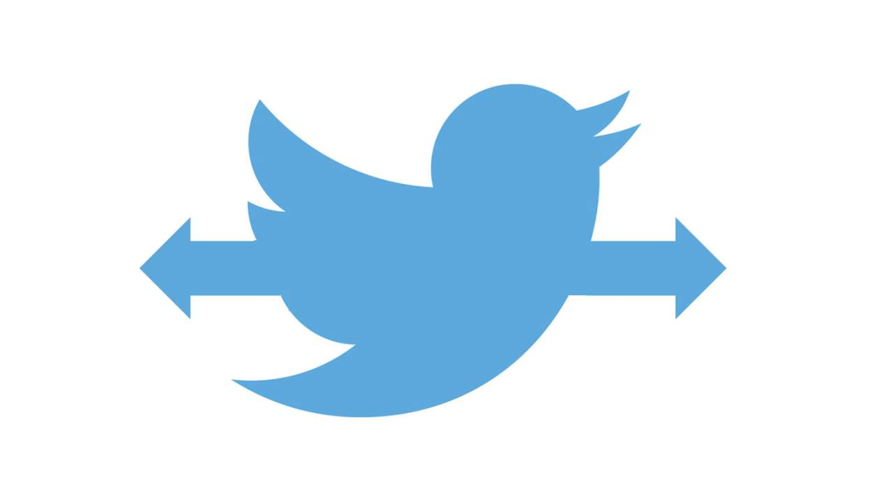 Twitter brings Bitcoin aboard, NFT might be next