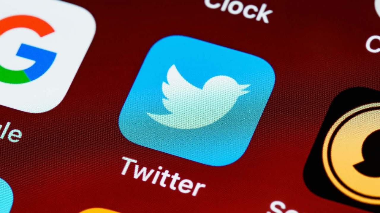 Twitter finally improves its terrible video quality