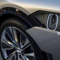 GM reveals 40,000 EV charger plan for North America