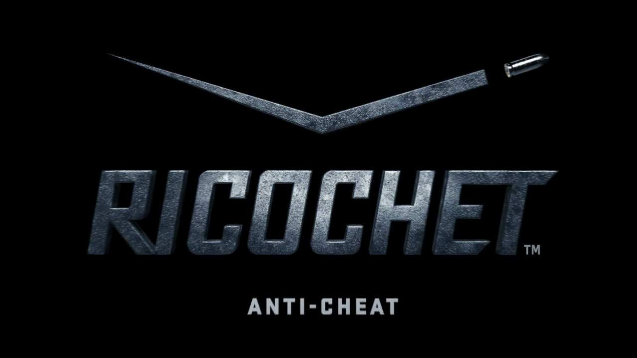 Activision takes on Call of Duty: Vanguard, Warzone cheaters with Ricochet
