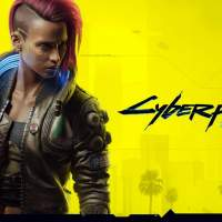 Cyberpunk 2077, The Witcher 3 PS5 and Xbox Series X versions delayed