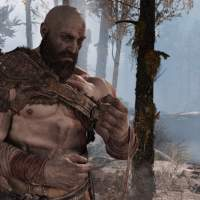 God of War is the next PlayStation exclusive coming to PC