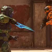 Halo Infinite PC version, AMD and Razer partnerships detailed