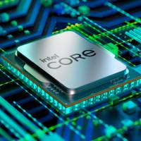 Intel 12th-gen Core CPU lineup revealed with i9-12900K leading the charge