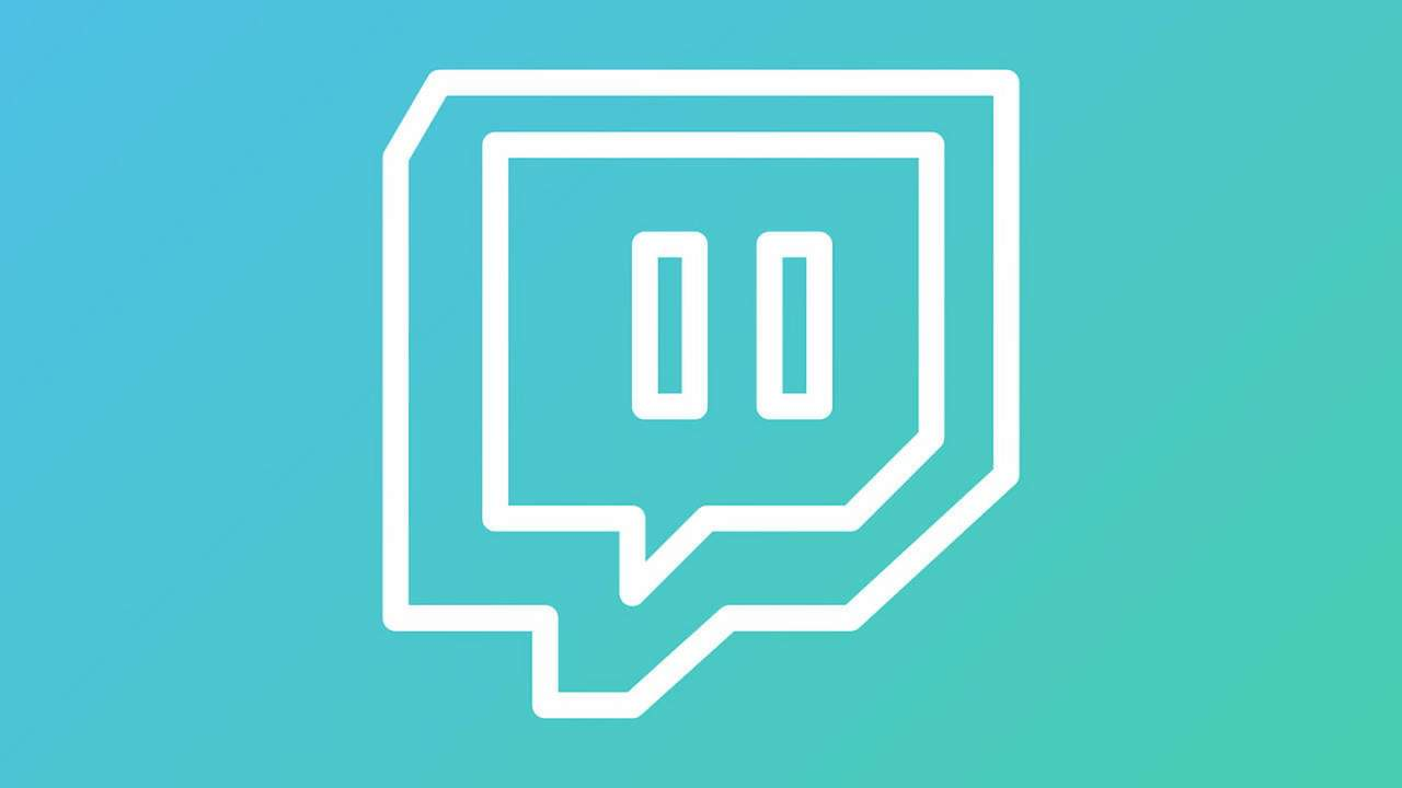 Massive Twitch leak reveals source code, streamer payouts