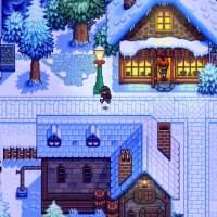 Stardew Valley creator reveals next game: ConcernedApe's Haunted Chocolatier