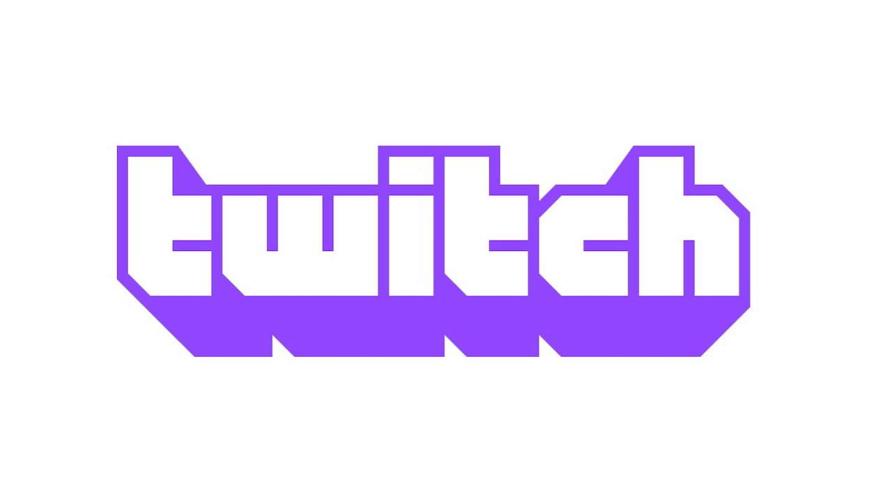 Twitch confirms data breach but remains silent on scope