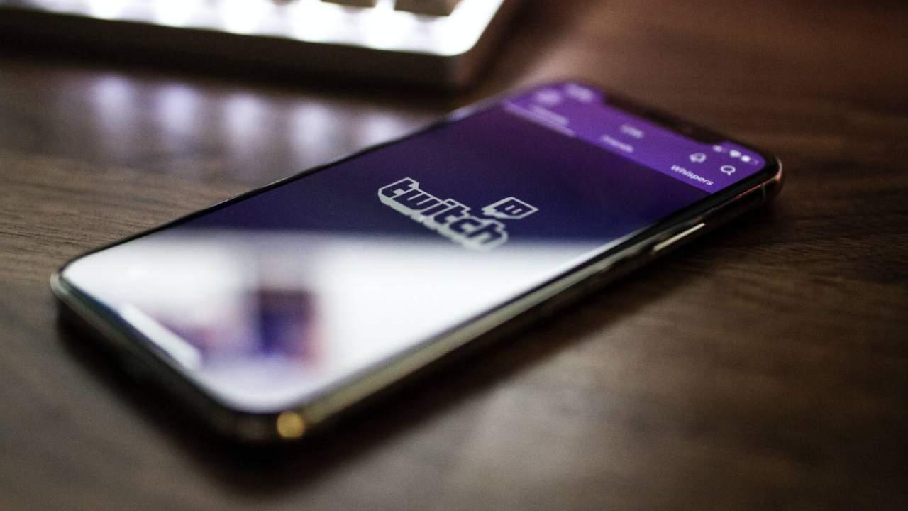 Twitch data breach update brings users good news
