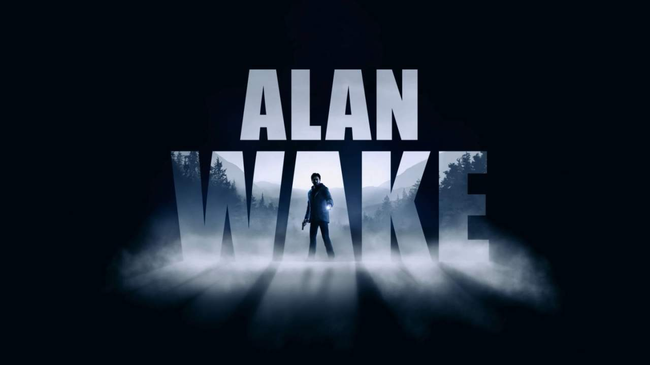 Alan Wake Remastered Review: Fighting darkness with flashlights in 4K