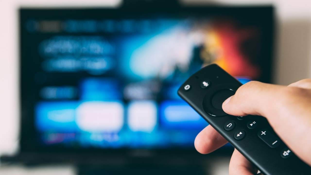 Amazon Fire TV adds free local news for 158 cities across the US
