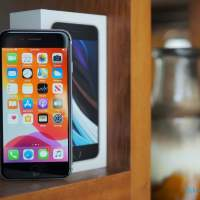 iPhone SE 3 features tipped: Last of a dying breed