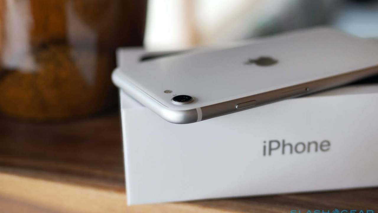 New iPhone for 2022 tipped with eyes on color