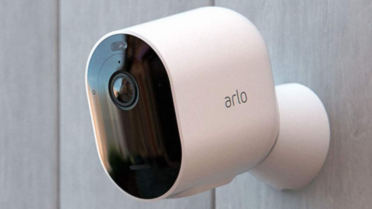 Arlo changes policy ending phone support after 90 days for non-subscribers