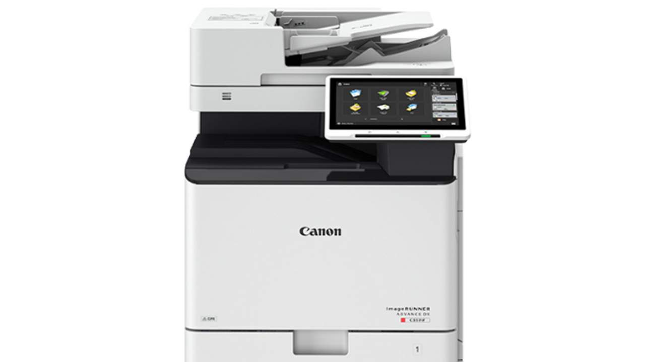 Someone has finally sued Canon over a ridiculous disabling policy