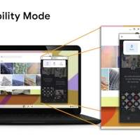 Android apps on Chrome OS will soon behave better with Compatibility mode