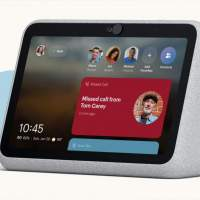 Facebook Portal Go reviews are out, and the worst part is pretty obvious