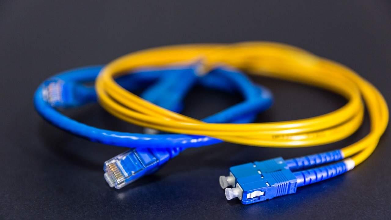 Google rolls out 2 Gig fiber broadband in San Antonio