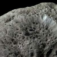 Scientists are tracking several near-Earth asteroids that pose no threat