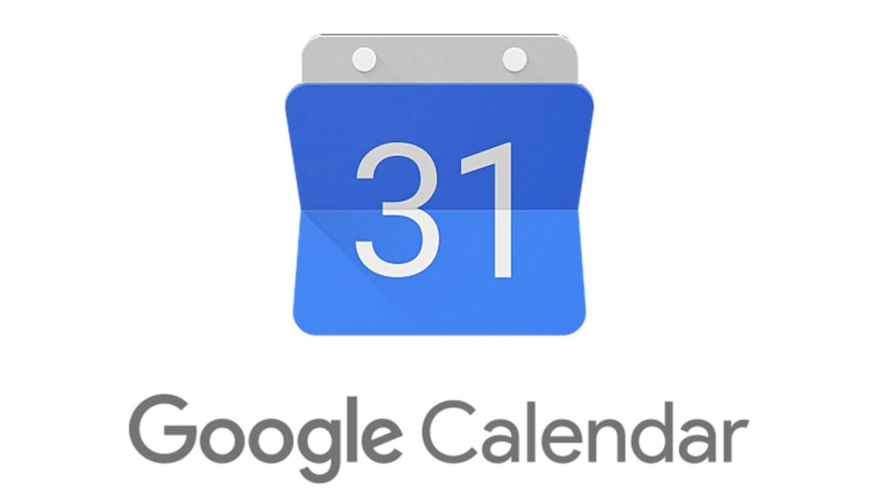 Google Calendar's new Focus Time helps users avoid interruptions