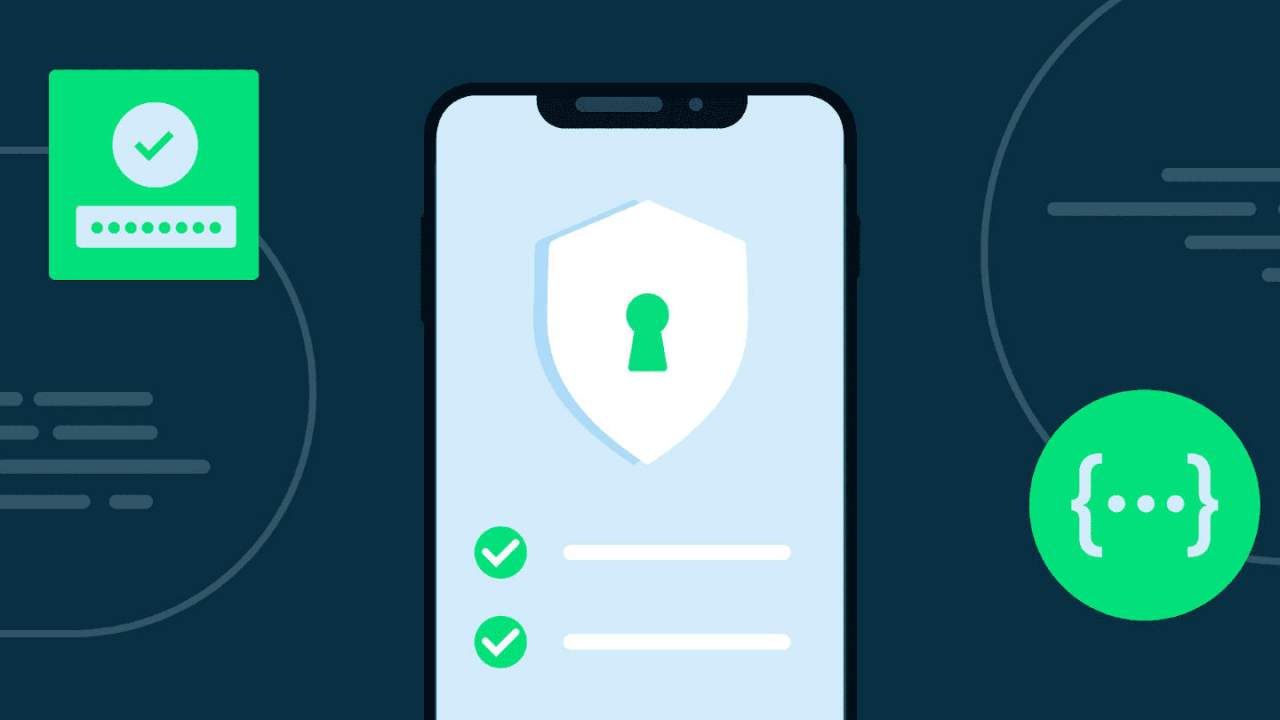 Google Play Data Safety starts accepting developer submissions
