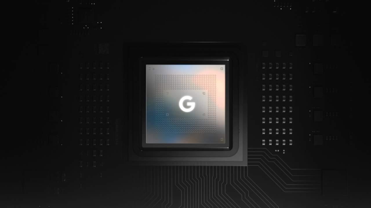 Pixel 6 Tensor CPU design revolves around Machine Learning