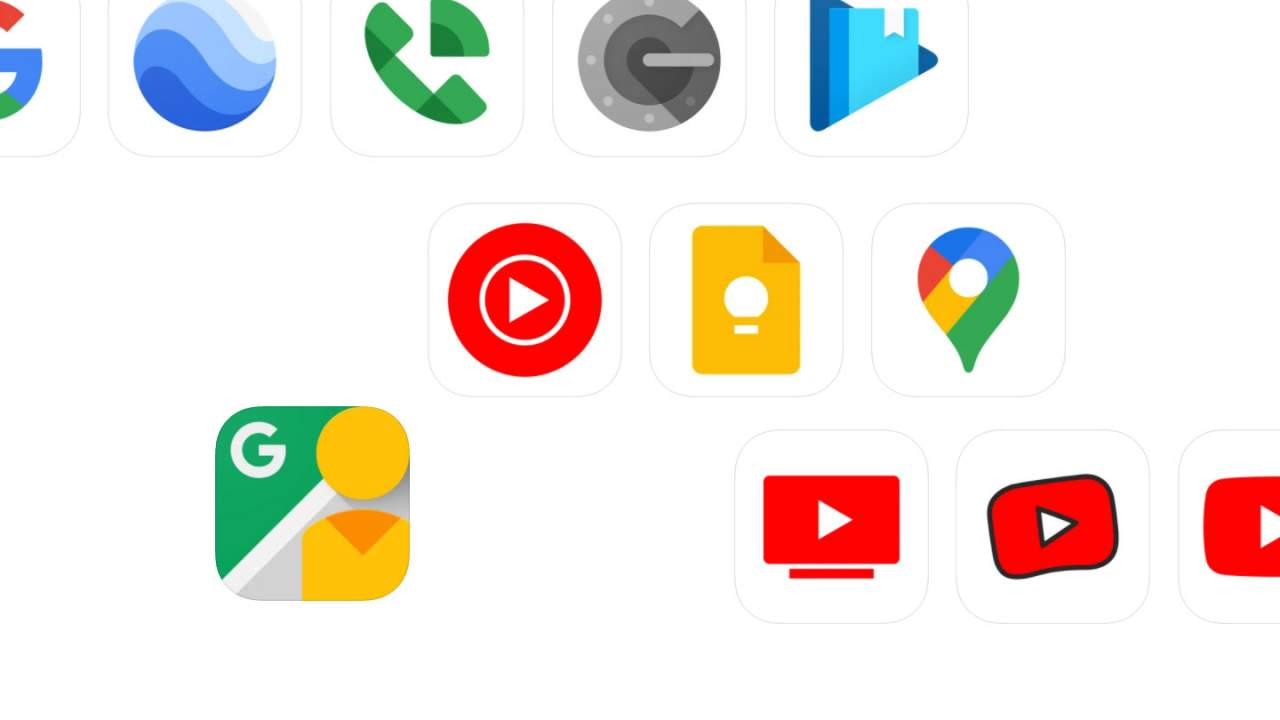 Google Apps on iOS are about to use Apple's UIKit – will you notice?