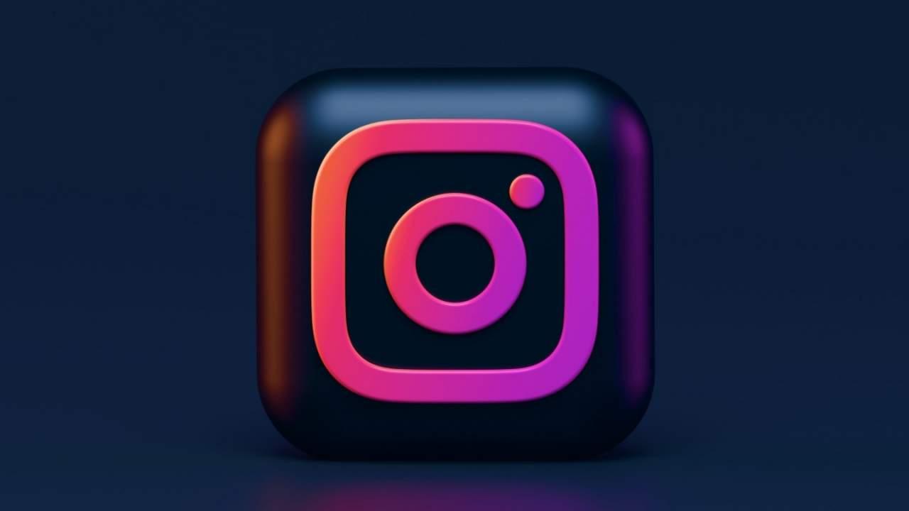 Instagram will soon nudge teens to take a break