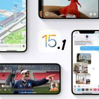 iOS 15.1 released: Why you should upgrade right now
