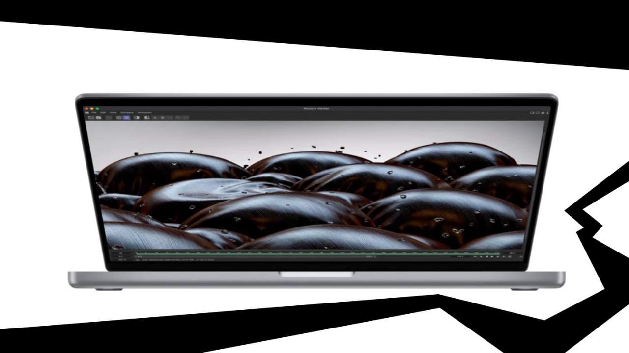 2021 MacBook Pro review roundup: Did Apple screw it up?