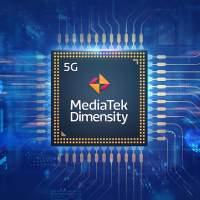 MediaTek Dimensity 2000 leak shows a slight edge over Snapdragon 888