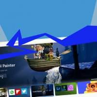 "Windows 11 ""modern design"" released for Windows 10"