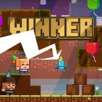 Minecraft Mob vote 2021 winner: Allay!