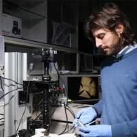 Researcher develops new nanowire architecture improving miniaturization