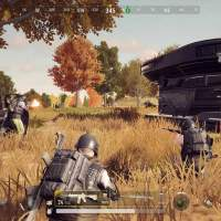 PUBG: New State release date revealed: The wait is almost over