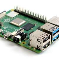 Raspberry Pi announces supply chain shortages and a price increase