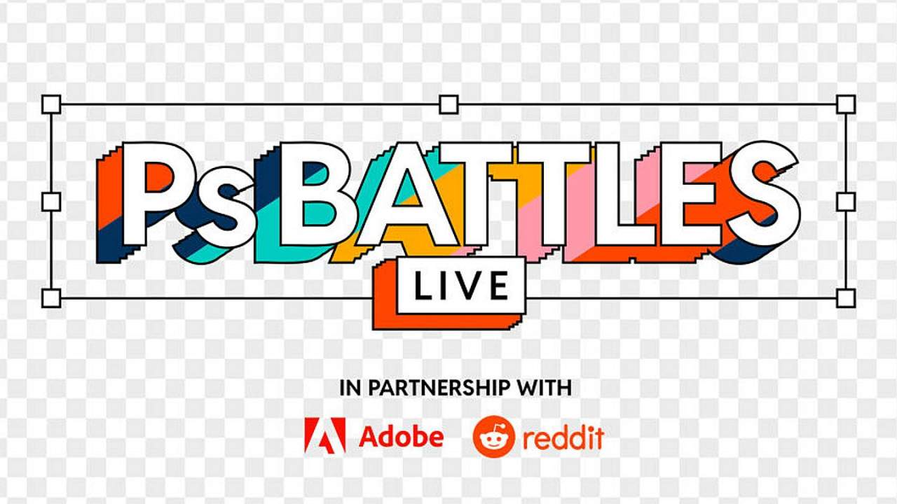 Reddit teams with Adobe to launch its first live competition show