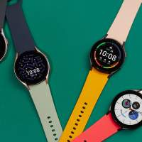 Samsung Galaxy Watch 4 update adds faces, expands gesture control