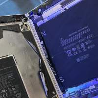 Surface Neo prototype photos remind us of what may never come