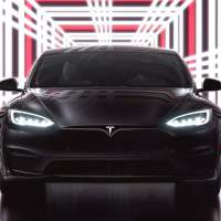 Tesla Q3 2021 sees Elon Musk swerve the auto industry struggles