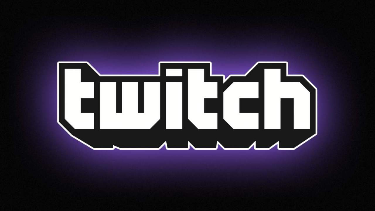 Twitch data breach: Everything you need to know