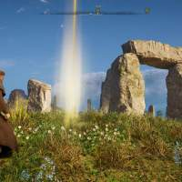 Ubisoft keeps up Assassin's Creed education trend with Discovery Tour: Viking Age