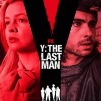 Y: The Last Man series has already been canceled by FX on Hulu